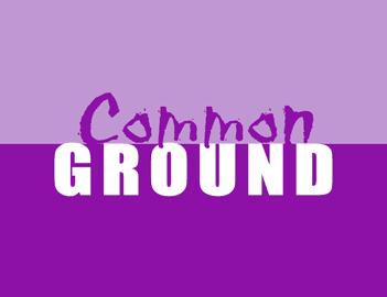 Common Ground Logo (Padded)