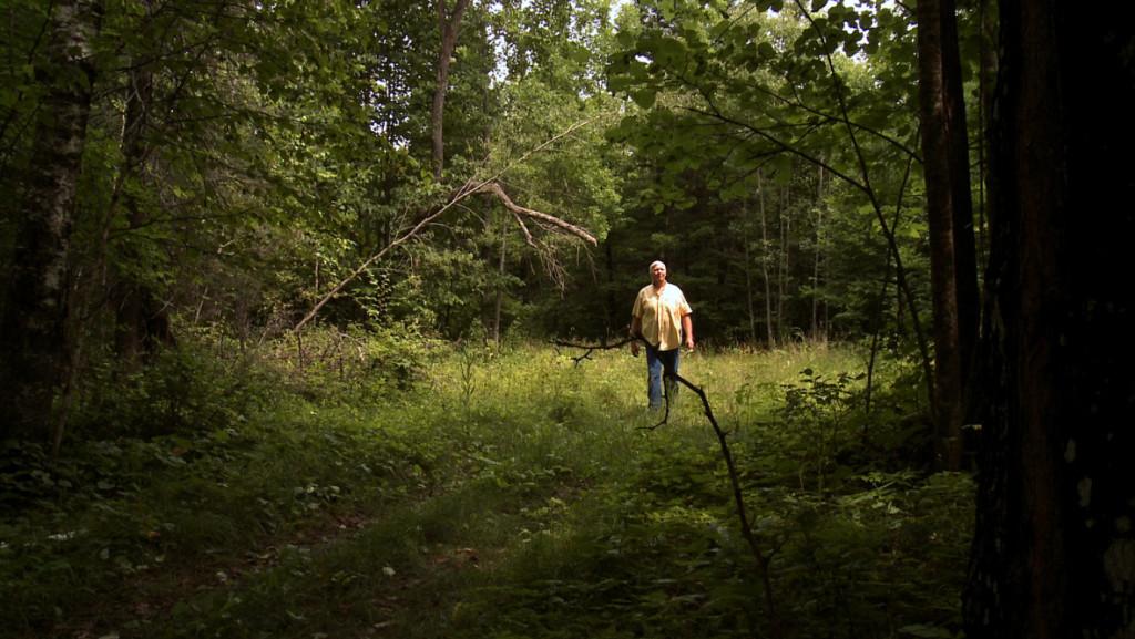 Common Ground 707: Identifying Trees of Northern Minnesota