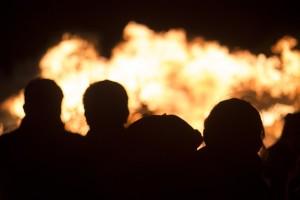 fire-985491_960_720