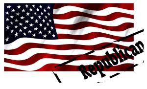 flag-234595_960_720